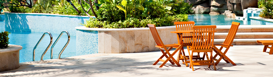 Experienced Swimming Pool Management Professionals Vivo Pools